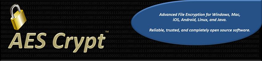 معرفی سه جایگزین مناسب برای نرم افزار TrueCrypt