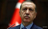 رجب طیب اردوغان, ترور