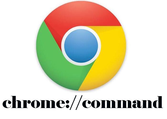 شش فرمان کاربردی برای کاربران گوگل کروم