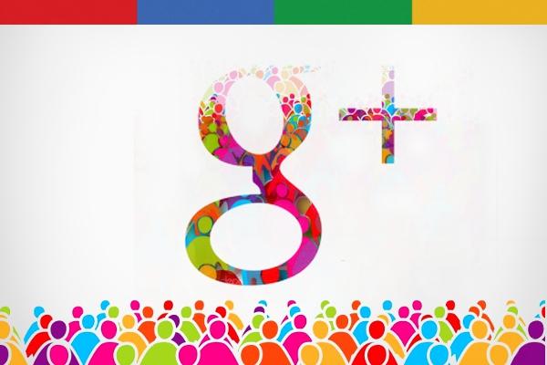 گوگل دقیقا به چه میزان و چه جور اطلاعاتی از شما دارد؟