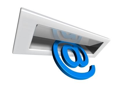 چگونه از خوانده شدن ایمیل توسط مخاطب در جی میل مطلع شویم؟