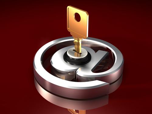 امنیت حساب کاربری ایمیل خود را با این ابزار آزمون کنید