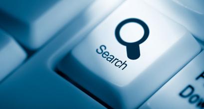 ترفندهای حرفه ای برای جستجوی حرفه ای در ویندوز