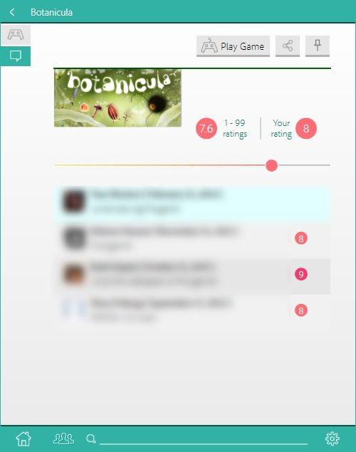 انقلاب Adobe در بازیهای آنلاین با PlayPanel