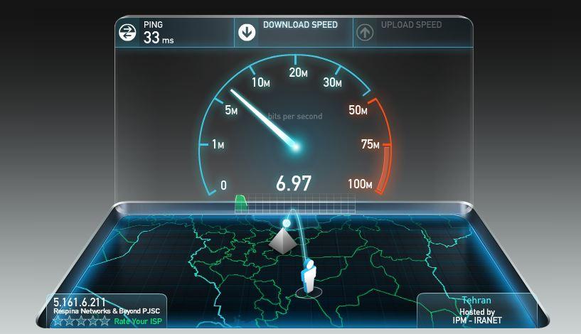 ISP سرعت اینترنت, افزایش سرعت اینترنت موبایل, دانلود سنجش سرعت اینترنت, سرعت اینترنت, سرعت اینترنت خانگی, سرعت اینترنت در ایران و جهان رایتل دیتا اعتباری چقدره است همراه اول بیشتره یا ایرانسل بهتره ایستنس ictns.ir, سرعت اینترنت رایتل همراه اول مخابرات در ایران شاتل ایرانسل خانگی adsl wireless wima,کشورهای جهان, قیمت اینترنت تا پایان سال پایین می آید افزایش سرعت اینترنت ایستنس ictns.ir