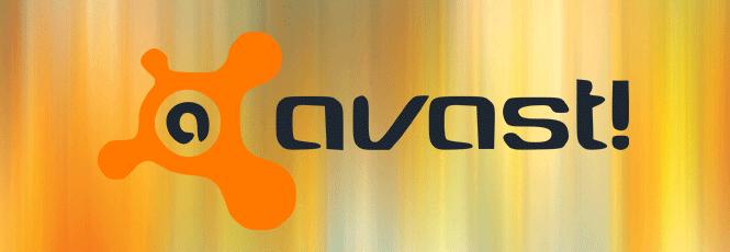 گزارش عجیب Avast از بازیابی داده های 20 گوشی هوشمند