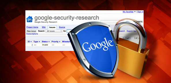 پروژه جدید گوگل برای ایمن سازی اینترنت و مبارزه با جاسوسی