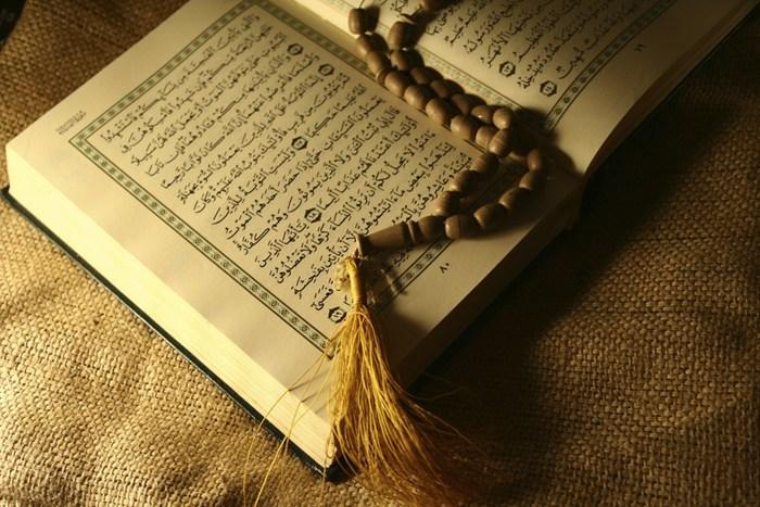 شب 21 ماه رمضان را کجا سحر کنیم؟