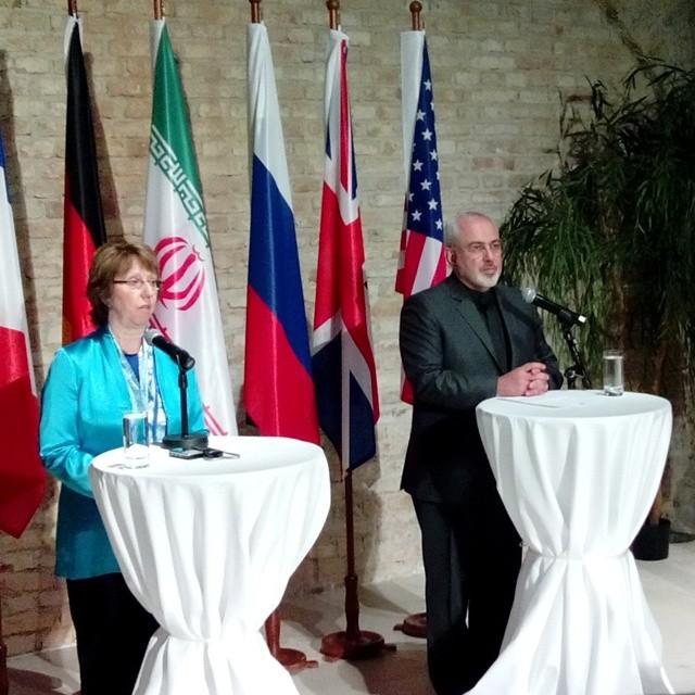 از سرگیری ماراتون مذاکرات از چند هفته دیگر تا سوم آذرماه