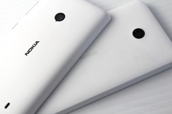 نگاهی به Lumia 635، هوشمندی برای بودجه متوسط