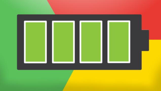 از استفاده از گوگل کروم بر روی لپتاپ خود پرهیز کنید!