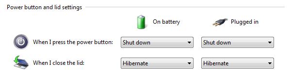 چهار ترفند ساده برای سرعت بخشیدن به Shut Down ویندوز