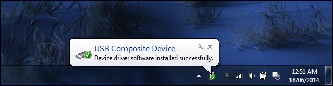 نکات اصلی در خصوص درایورها و نصب آنها بر روی سیستم عامل