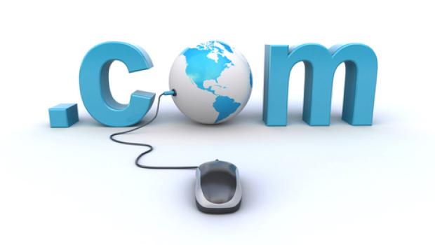 هفت نکته در رابطه با اینترنت که احتمالا نمیدانید!
