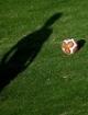 چرا مجلس گزارش فساد در فوتبال را نمیدهد؟