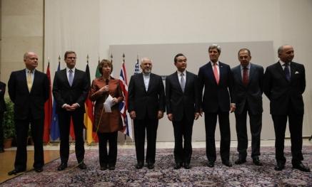 بازگشت آخرین بخش۴.۲ میلیارد دلار مطالبه ایران از غرب