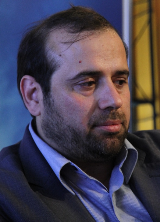 برای آنکه ایران 140 پرواز کند، همه کارشناسان را برکنار کردند!
