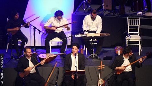 همسر جواد ظریف کنسرت همایون شجریان سوابق جواد ظریف دانلود آهنگ همایون شجریان