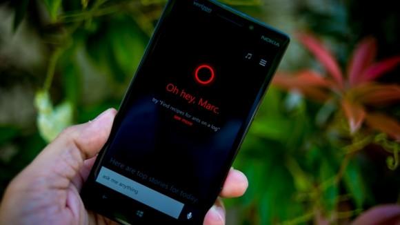 پنج دلیل بر اینکه اکنون زمان داشتن یک ویندوز فون است!