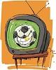 آیا لیگ چهاردهم از تلویزیون پخش میشود؟