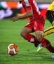 ۲۱ بازیکن «سرباز فراری» فعلاً از بازی در لیگ محرومند