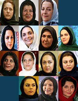 زنانهترین دوران سینمای ایران در راه است؟