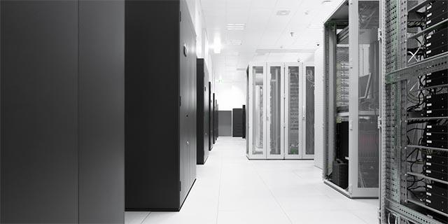 چرا اینده دنیای رایانه یک آینده ابری است؟!