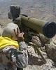 حزبالله لبنان سه فرمانده ارشد تکفیری را دستگیر کرد