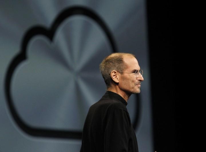 سرویس iCloud اپل هک شد، تصاویر شخصی مشاهیر لو رفت!