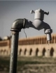 چه کسانی مقصر خشکی آب زاینده رود هستند؟