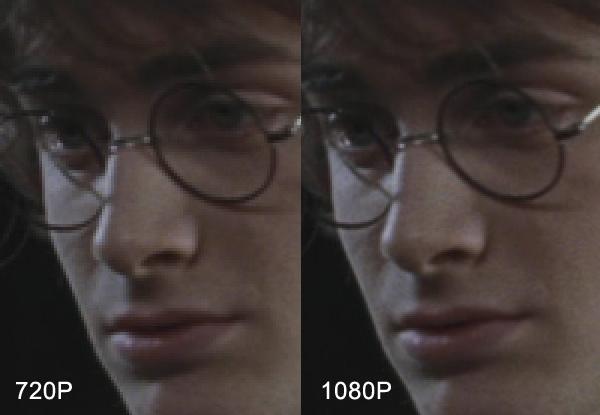 هر آنچه که باید در مورد تکنولوژی Ultra HD 4k بدانید