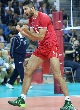 FIVB : با درهم کوبیدن آمریکا،رویای قهرمانی جهان برای ایران آغاز شد