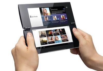 چه وضوحی برای صفحه نمایش گوشی هوشمند شما مناسب است؟