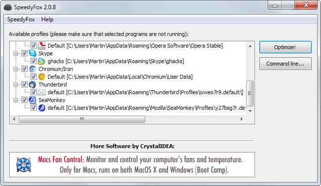 چگونه مصرف RAM را در کروم و فایرفاکس کاهش دهیم؟