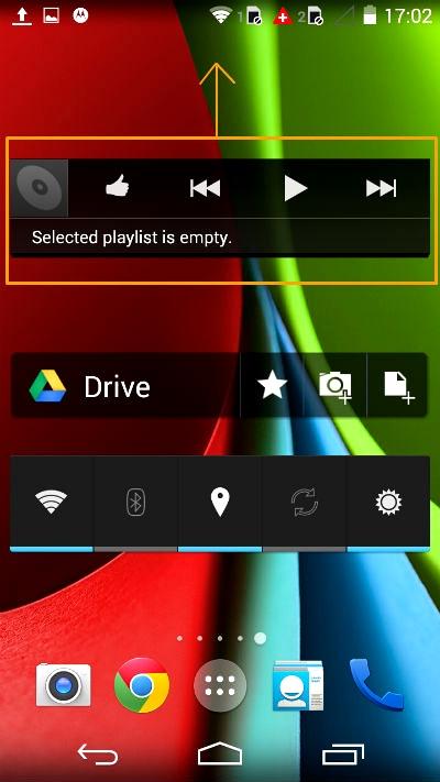 پنج ترفند ساده برای سرعت بخشیدن به گوشی اندروید شما