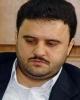 محاکمه نشدن اتباع مجرم روسیه خلاف تمام موازین حقوقی کشور است