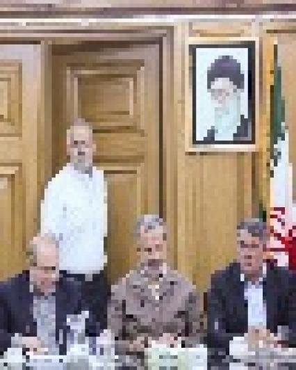 دولت وقتش را تلف نکند، مجلس مخالف انتخاب مستقیم شهردار است