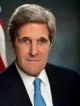 جان کری دلیل تعامل آمریکا با ایران را فاش کرد!