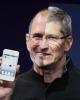 چگونه استیو جابز، «تیم کوک» را به کار در شرکت «اپل...
