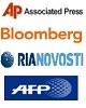 ارزیابی مطبوعات بینالمللی در آستانه دور جدید مذاکرات هستهای