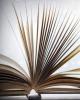 آغاز «چالش ده کتاب» پس از «چالش...