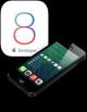 اپل iOS ۸ را امروز منتشر میکند؛ آیا باید بهروزرسانی کنید؟