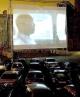 ایران به بیش از ۹۶۰۰ سالن سینما نیاز دارد!