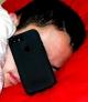 با ابزار فوقالعاده ویندوز فون خود یک خواب آسوده داشته باشید!