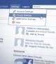 پنج مورد از تنظیمات فیسبوک...