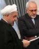 آخرین مواضع سیاست خارجی ایران از زبان رئیس جمهور و وزیرخارجه