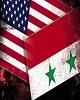 تلاش جدید آمریکا برای زمینهسازی اقدام نظامی علیه سوریه