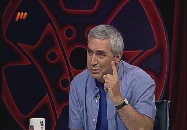 نقد بیسابقه حاتمیکیا بر فیلمهای بنیاعتماد و عیاری و حمایت از تبریزی