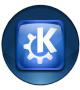 زیباییهای یک دسکتاپ لینوکسی را در KDE 5 ببینید