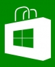 چرا مایکروسافت 1500 App را از Store پاک کرد؟